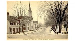 Sterling-Main-Street